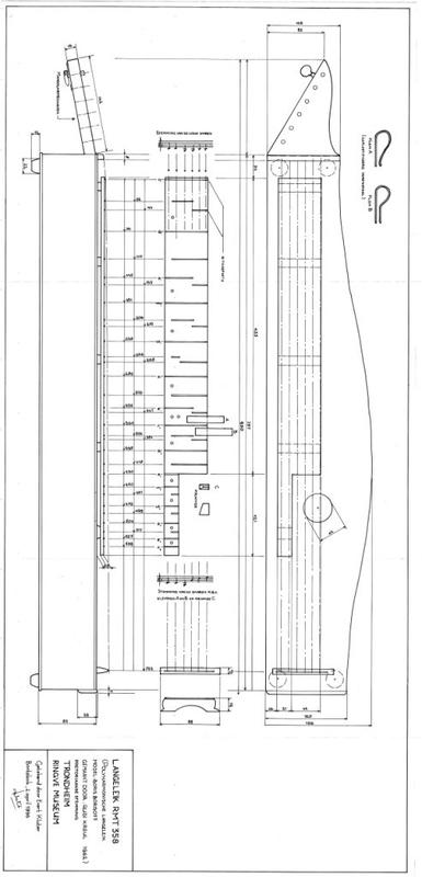 RMT-358-Langeleik-web.jpg (Foto/Photo)