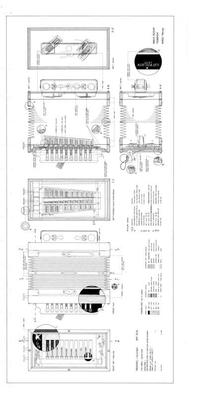 RMT-72-34-Trekkspill.jpg