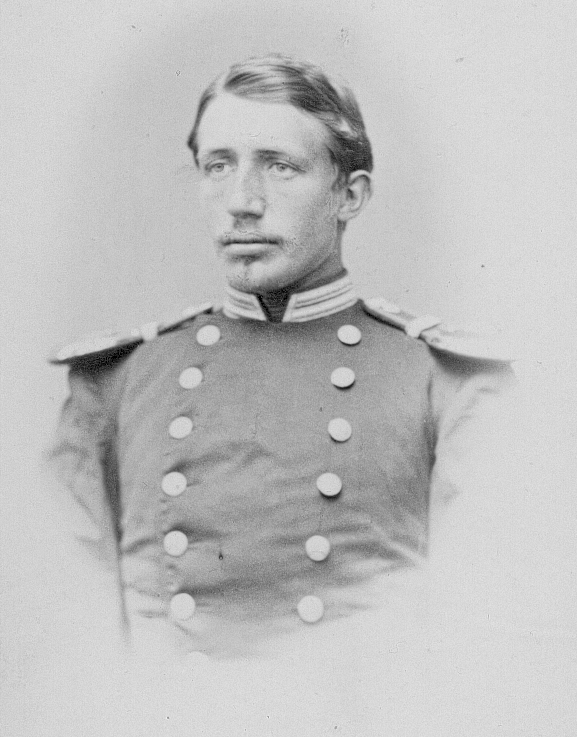 Juni 1871