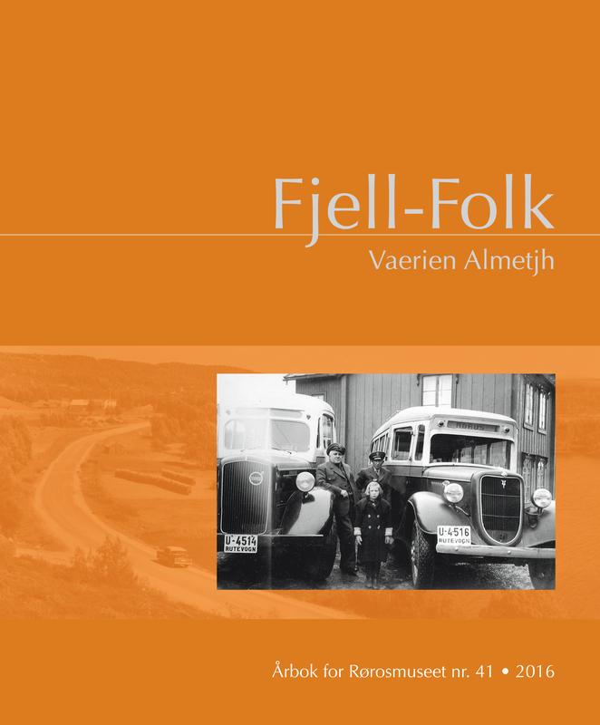 Fjell-Folk 2016