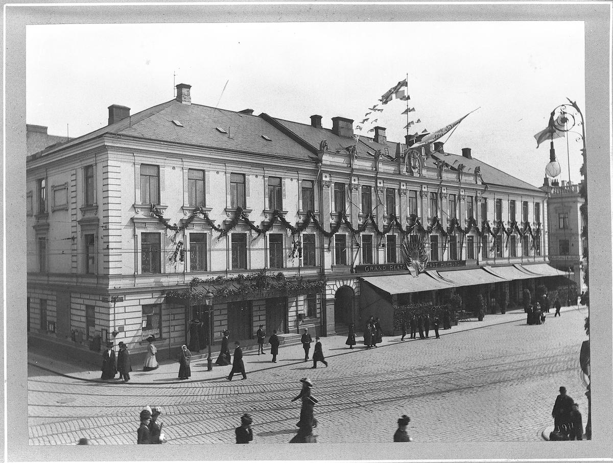 Malmö lyriska Teater