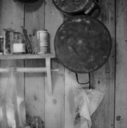 The ideal state (Kitchen utensils) [Fotografi]