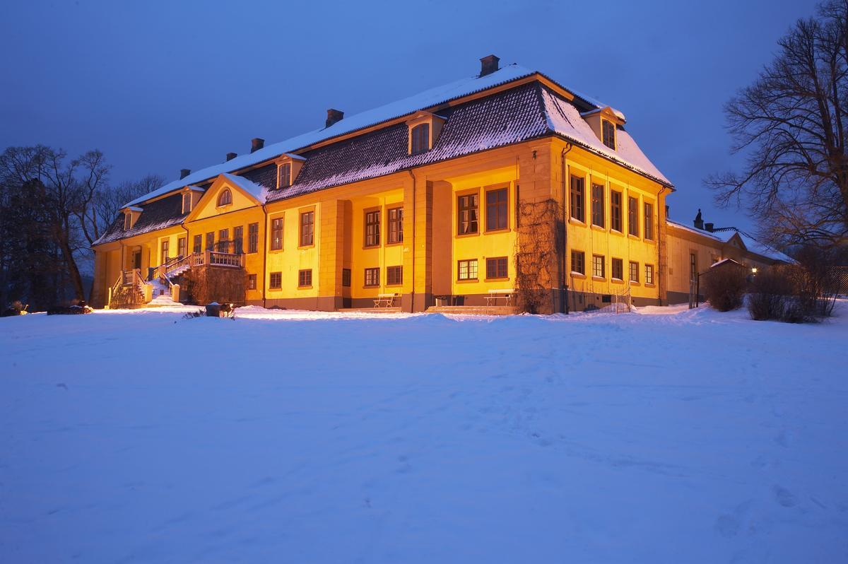 BRIMI_fasade_vinter18.jpg