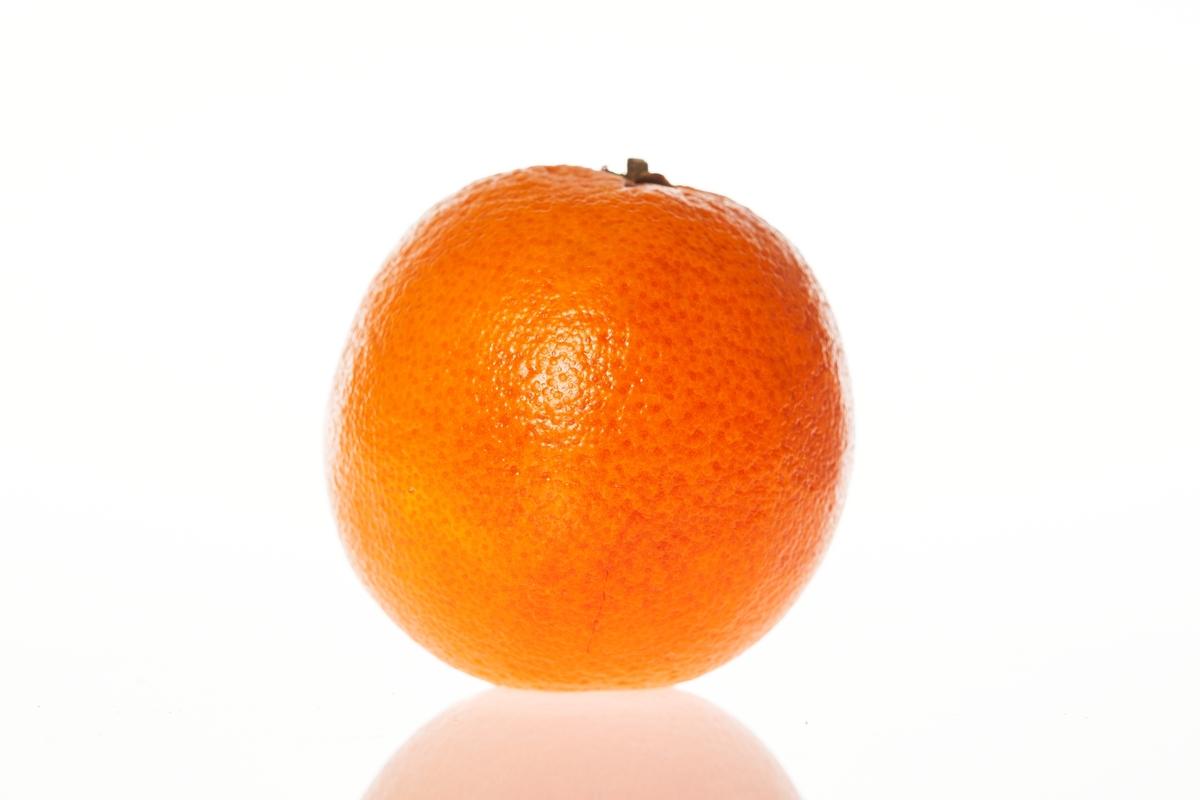 Apelsin - Tekniska museet / Di...