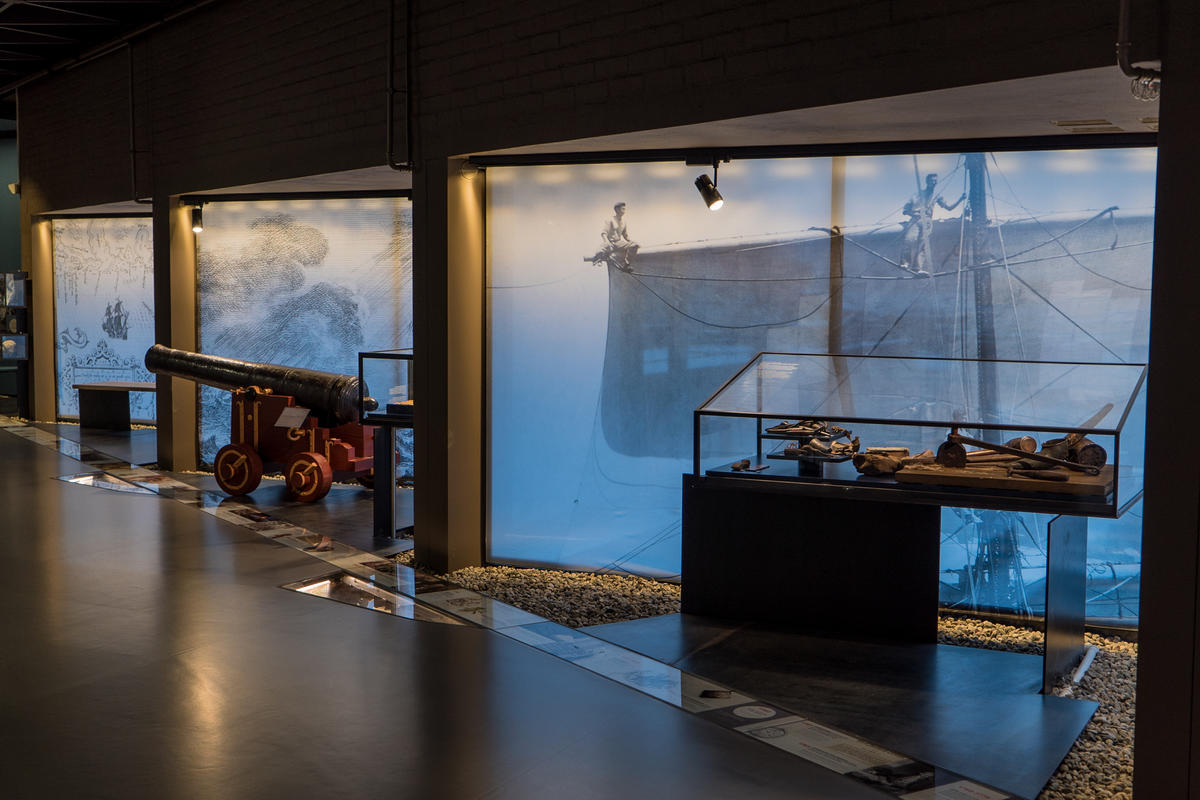 Image result for maritime museum
