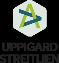 Uppigard_Streitlien_Sentrert.png