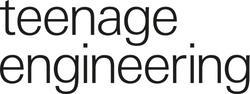 teenage_engineering_lite.jpg