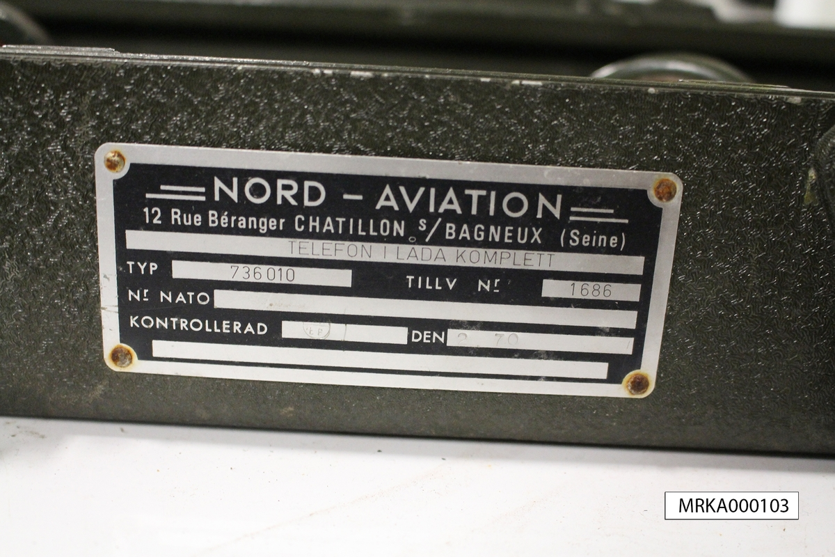 Typ 736010