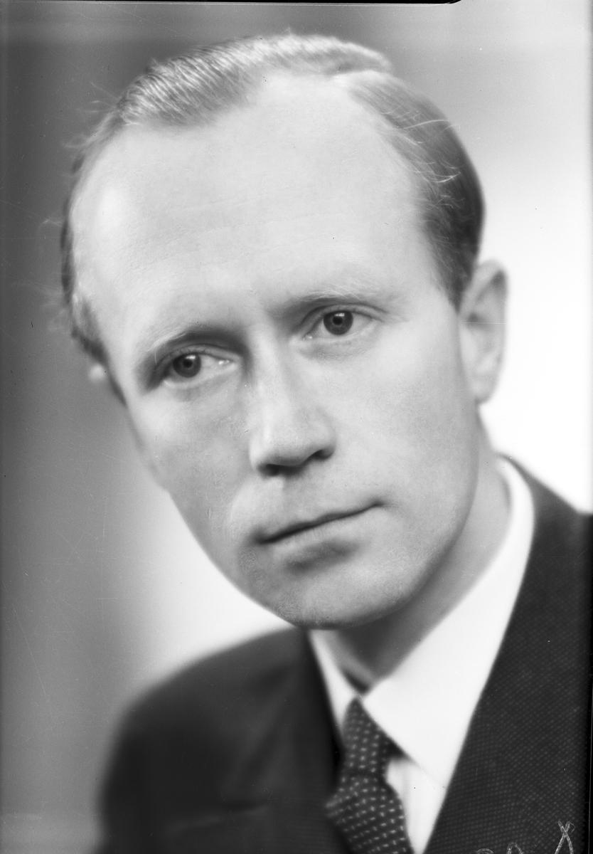 Notarie Ahlberg