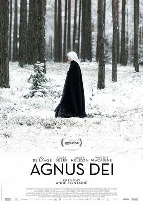 Agnus Dei. Foto/Photo