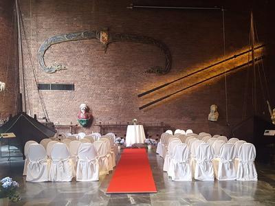 Sentralhall_bryllup.jpg