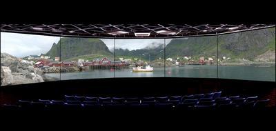 Panoramafilmen.jpg
