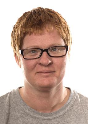 Hildur_Hauksdottir_-_dig-039213.jpg