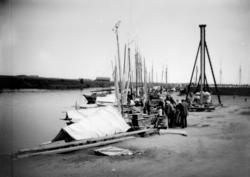 Linköpings hamn
