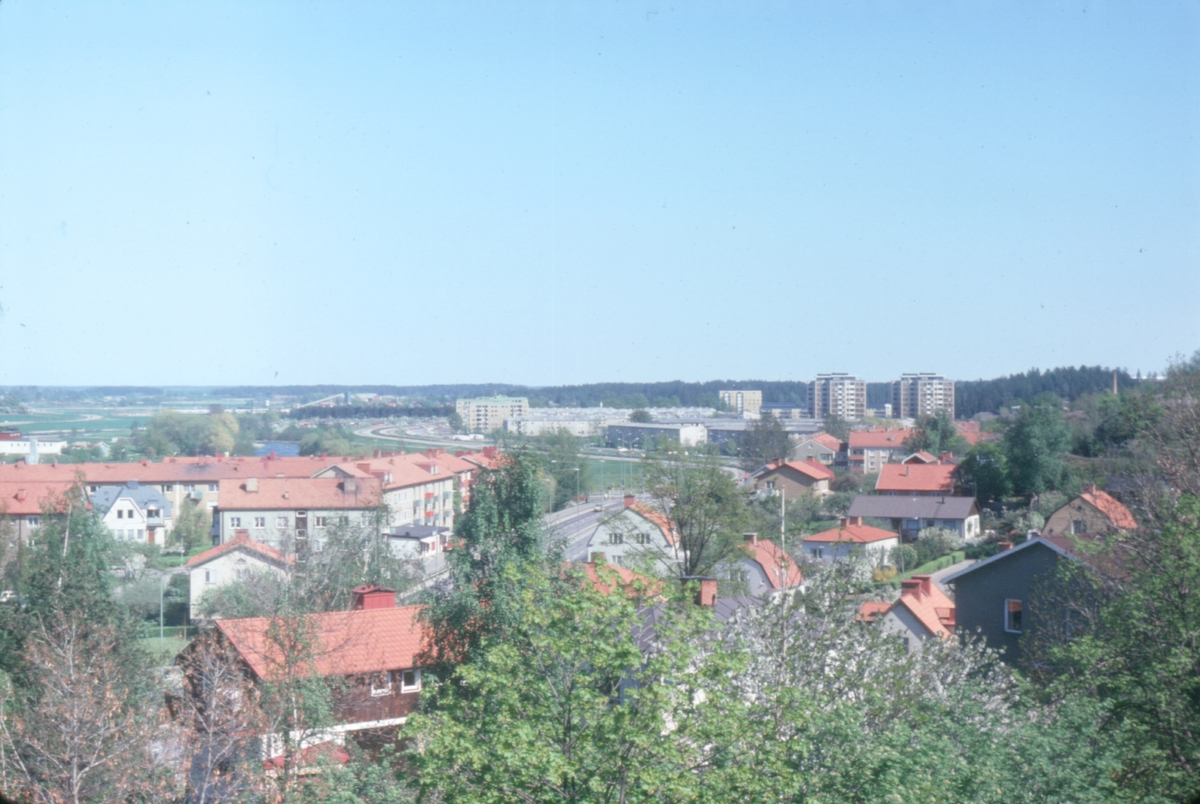 Properties for rent in linkping - johannelund, 4 rooms