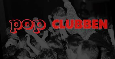 popclubben.jpg. Foto/Photo