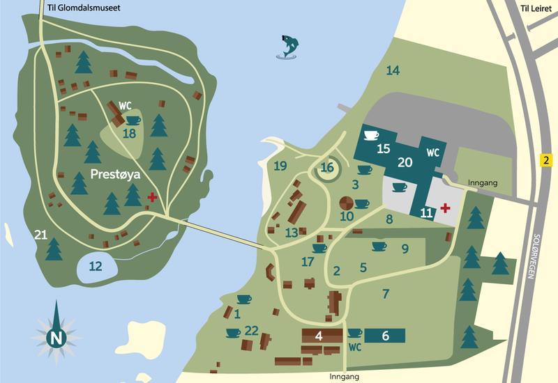 skogmus-dnjf-kart.png