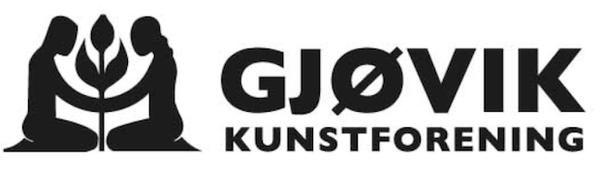 Gjvik_kunstforening.png. Foto/Photo