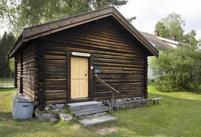 Finnestua_-_Aurskog-Hland_bygdetun_-_MiA_Museene_i_Akershus.jpg