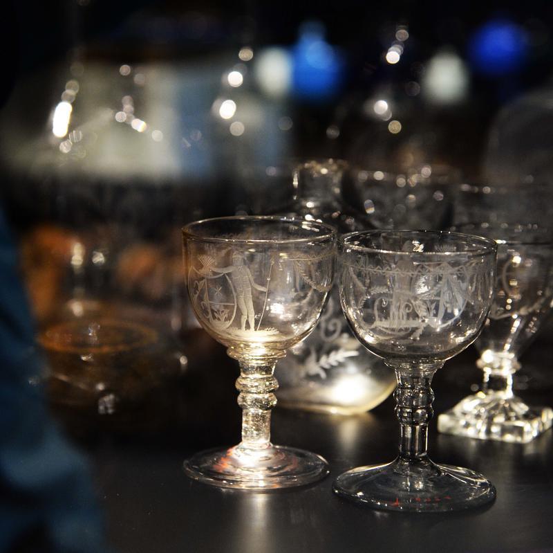 GLASS_amtmannens_glass.jpg (Foto/Photo)