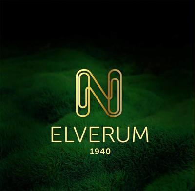 Elverum_1940_logo.jpg