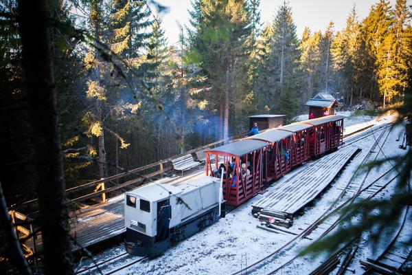 Lommedalsbanen_-_MiA_Museene_i_Akershus.jpg. Foto/Photo
