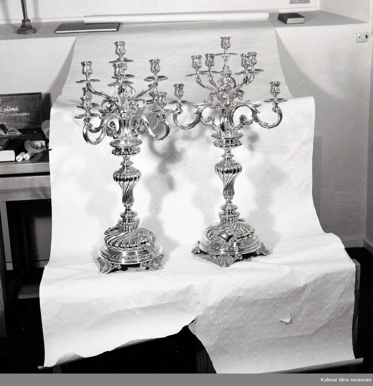Kyrkoinventarier1978.