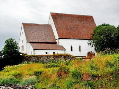 Trondenes_kirke_Foto_Frode_Inge_Helland.JPG