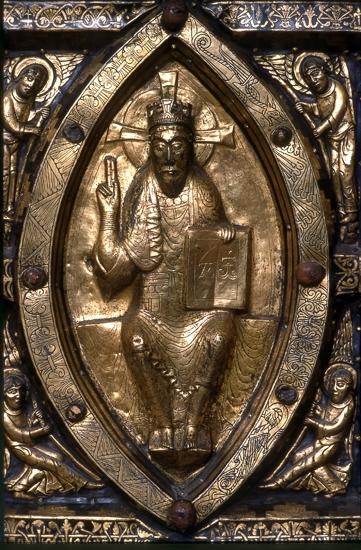 Antemensale från Broddetorps gamla kyrka.Nu i Statens Historiska Museums samlingar.