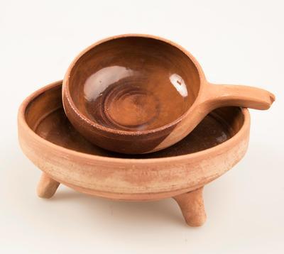 Kulturnatt_keramikk.jpg