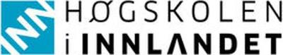 HInn_logo.JPG