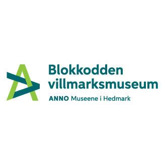 Blokkodden_villmarksmuseum_display.png