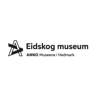Eidskog_museum_sort_display.png