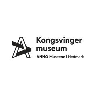 Kongsvinger_museum_sort_display.png
