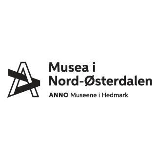 Musea_i_Nord-sterdalen_sort_display.png