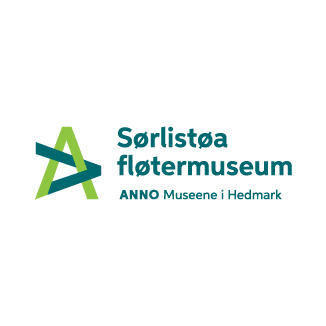 Sorlistoa_flotermuseum_display.png