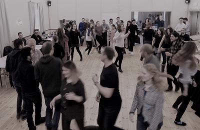 Skoghei_dansefest.jpg