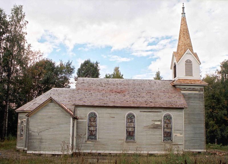kirken4.jpg