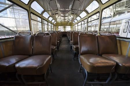 buss-interior.jpg