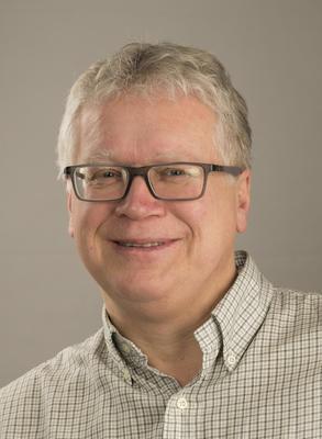 Geir Thomas Risåsen. Foto/Photo