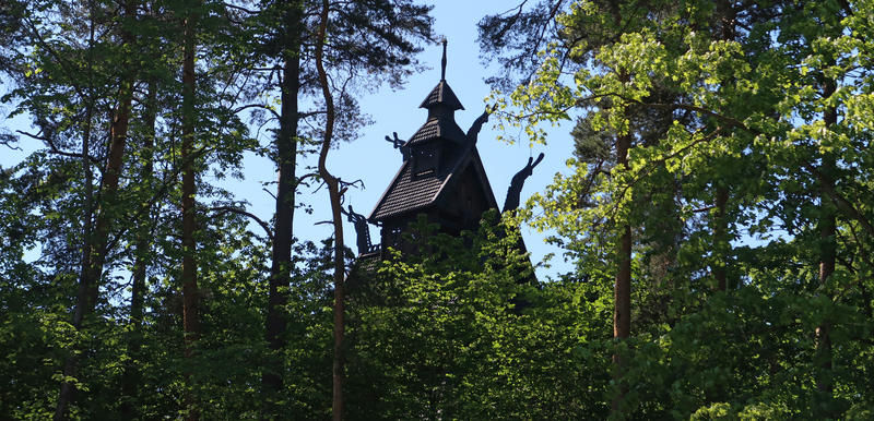 AS_20180523_0757_NF_Gol_Stavkirke_AS_red_crop1.jpg