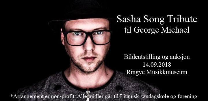 Sasha_Song_Tribute.jpg