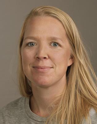 Anja Langgåt