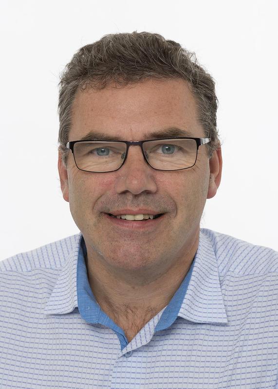 Terje Mikael Hasle Joranger (Foto/Photo)
