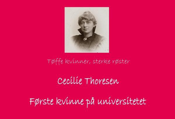 Tffe_kvinner_CT_nett.jpg. Foto/Photo