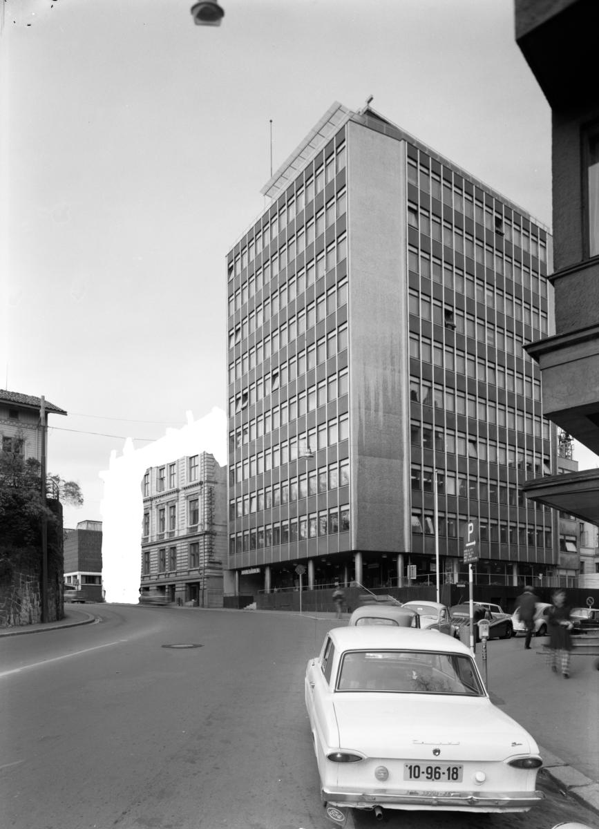Dovregården.se også Finn Lunde, Eik A/S (+ tillegg 1970 - 71).