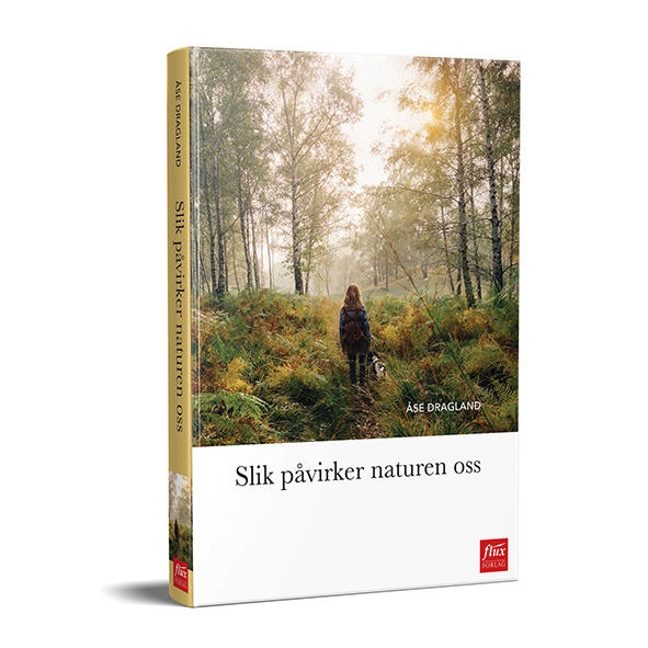 001-hardcover-book-mockup2small.jpg