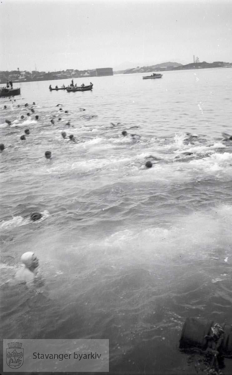 Fra Vågsløpet 1939