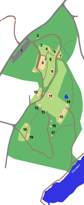 Kart-FM-3-web.png