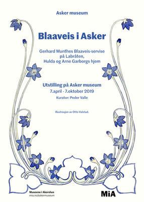 Blaveis_utstilling_Labraten_plakat.jpg